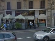 "Lombardy council recognises 29 more ""historic businesses"""