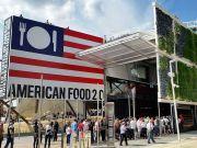 Milan leads on hosting US businesses
