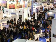 Milan hosts two major trade fairs this week