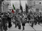 Milan celebrates 72nd anniversary of the liberation