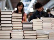 Milan launches Tempo di Libri book fair