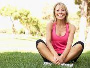 Week of free health checks for Milan women