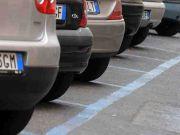 Milan hikes street parking fees