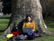Milan boosts free Wi-fi network