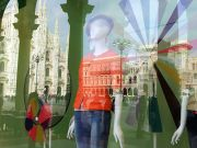 Summer sales to start in Milan