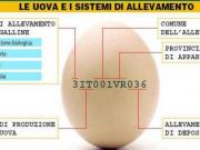 No poisoned eggs in Lombardy – regional council