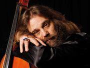 Milan: live music for Ferragosto