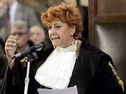 Mafia dragnet in Milan nabs 24