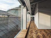 Getting to know the Fondazione Prada Milano venue