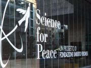 Milan hosts the ninth Science for Peace forum