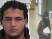 "ISIS ""still a grave threat"" – Milan prosecutor"