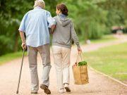 Milan says share a carer
