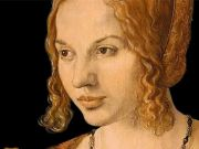 Dürer and the Renaissance in Milan's Royal Palace
