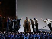 Simon Boccanegra at La Scala