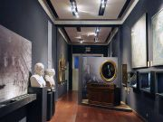 Milan museums free on 1 July