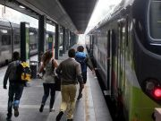 Transport strike to hit Milan
