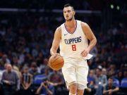 NBA star plans basketball revamp in Milan