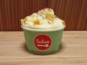 Milan gelaterie win top marks in survey