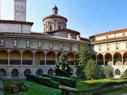 Museo della Scienza e della Tecnologia Leonardo da Vinci