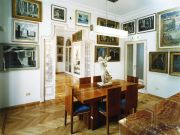 Fondazione Boschi Di Stefano