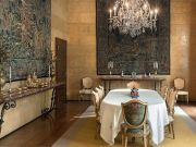 Historic sites in Milan open to the public