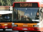 Strike to cripple Milan transport, schools, health services on 26 Oct