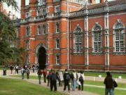 UK universities offer guidance in Milan