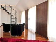 Apartment for rent in Porta Venezia Area