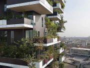Milan's plans to be greener, cleaner: WaPo