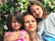 Looking for English native speaker nanny