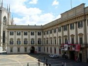 Milan, Lombardy museums open free on Sunday
