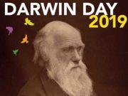 Milan's Natural History Museum celebrates Darwin Day