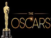 A (free) night at the Oscars in Milan