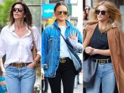 Women's fashion week to open in Milan