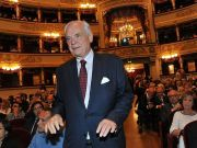 Milan's La Scala rejects Saudi offer of cash