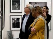 Milan celebrates photography at Mia Photo Fair