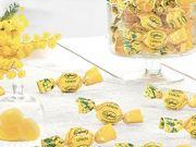 Trenitalia scraps sweet offer for Women's Day