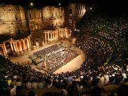 Ravenna Festival returns in 2020