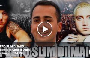 Slim Di Maio