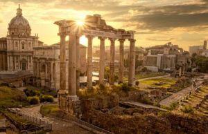 Happy 2,771 Bday Roma