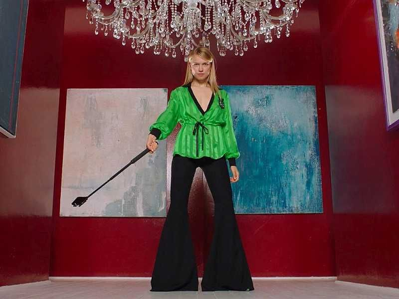 4a5b5a5559 Milano Moda Donna fashion week starts 18 September - Wanted in Milan