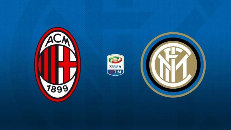 City Expects Record Crowd For Ac Milan Fc Inter Derby