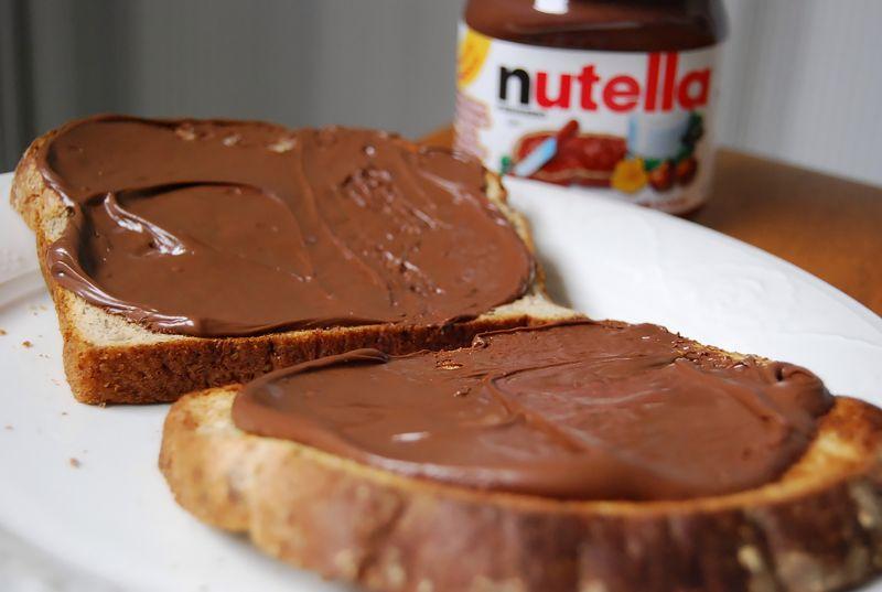 world-nutella-day-italy-2020-2.jpg