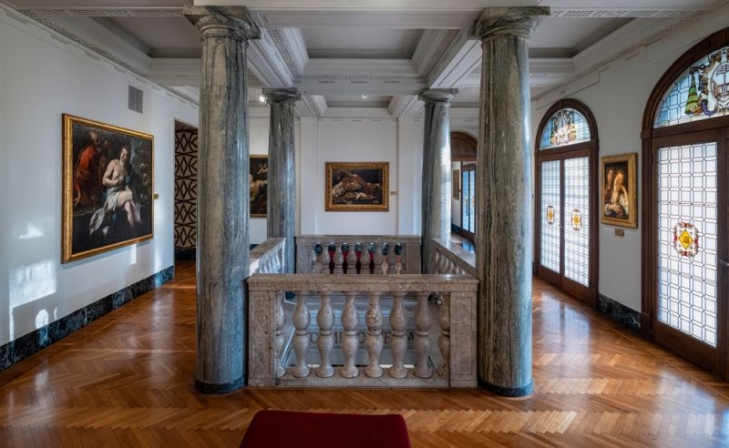 Must see exhibits as collections of Civic Museums of Milan reopen