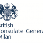 Senior Relationship Management Project Manager for Milan