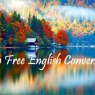 HAPPY HOUR IN ENGLISH IN MILAN - Free Conversations