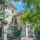 Housekeeper/Assistant English/Italian speaker wanted in Milan